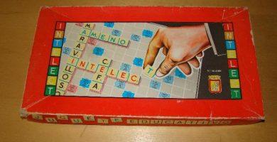 juego intelect