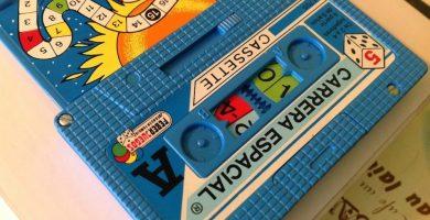 juegos magnéticos cassette feberjuegos