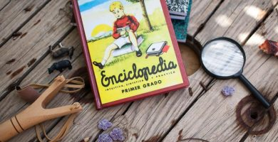 enciclopedia alvarez antigua