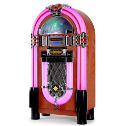 Jukebox Vintage