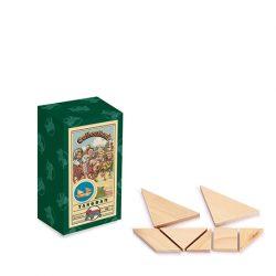 juguete-retro-tangram