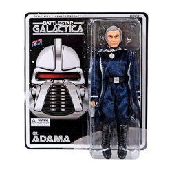 figura acción retro galactica