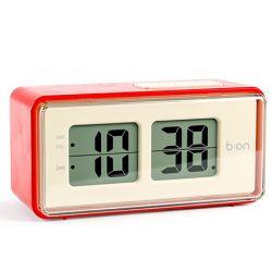 reloj-despertador-retro