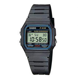 relojes estilo retro