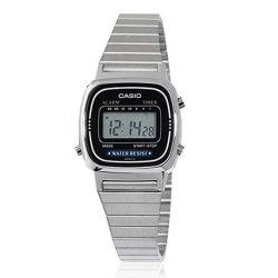 reloj retro para mujer
