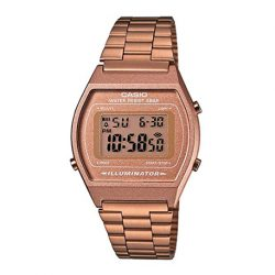 reloj retro vintage casio