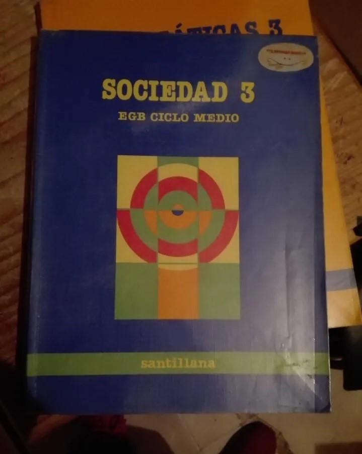 libros-texto-años-80