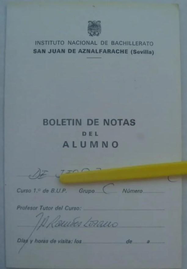 boletín-notas-egb