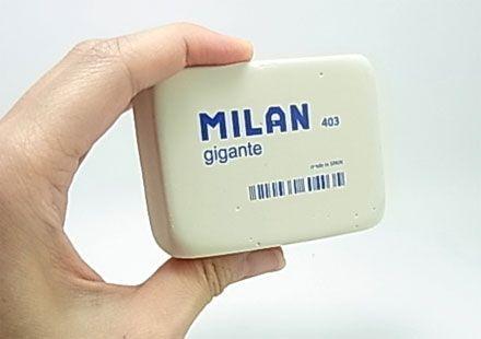 goma-gigante-milan
